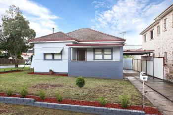50 Saltash St, Yagoona, NSW 2199