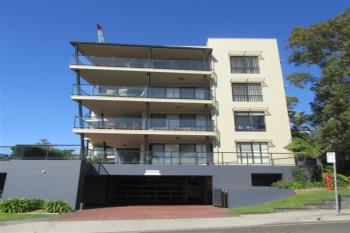 3/13-15 Loftus St, Wollongong, NSW 2500