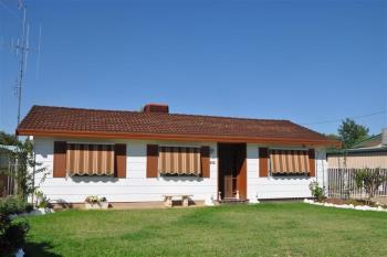 40 Elizabeth St, Forbes, NSW 2871