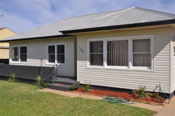 154 Farnell St, Forbes, NSW 2871