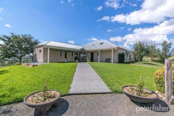 430 Byng Rd, Byng, NSW 2798