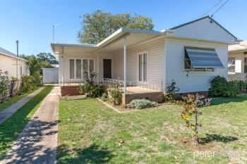 70 Mclachlan St, Orange, NSW 2800