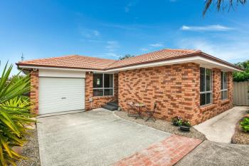 5a Murray Rd, East Corrimal, NSW 2518