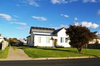 13 Mcmahon St, Uralla, NSW 2358