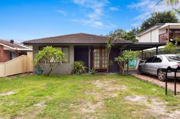 48 Avenue Of The Allies , Tanilba Bay, NSW 2319