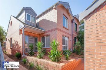 40 Links Way, Narellan, NSW 2567