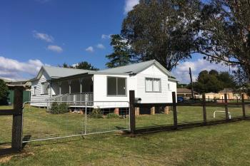 50 Dutton Rd, Buxton, NSW 2571
