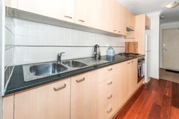 3/193 Oberon St, Coogee, NSW 2034