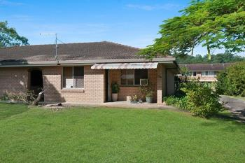 1/14 Marlyn Ave, East Lismore, NSW 2480