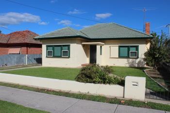 385 Stephen St, North Albury, NSW 2640