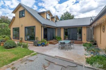 12 Alkira Way, Orange, NSW 2800