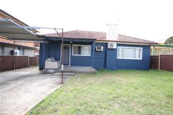 95 Rawson Rd, Guildford, NSW 2161