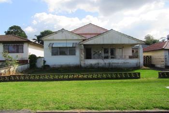 50 Bousfield St, Wallsend, NSW 2287