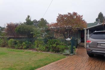 49  Wilburtree St, Tamworth, NSW 2340