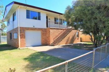 101 Balonne St, Narrabri, NSW 2390