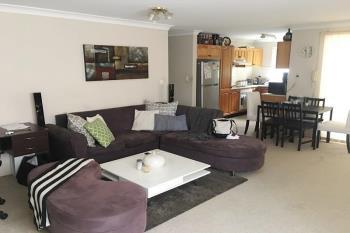 6/3-7 Park St, Sutherland, NSW 2232