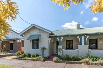 78 Sampson St, Orange, NSW 2800