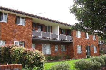 35 Ocean St, Penshurst, NSW 2222