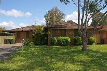 17 Godwin St, Forster, NSW 2428