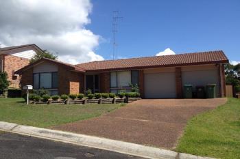 12 Scott Bruce Cl, Tumbi Umbi, NSW 2261