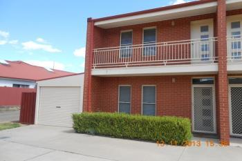 1-33 Blake St, Wagga Wagga, NSW 2650
