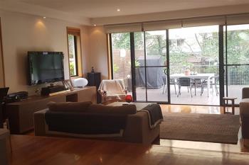 66 Rowland Ave, Wollongong, NSW 2500