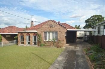 53 Mcmillan St, Yagoona, NSW 2199
