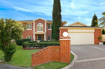 71 Darragh Dr, Figtree, NSW 2525