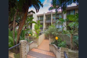 2/24-28 Bellevue Rd, Bellevue Hill, NSW 2023