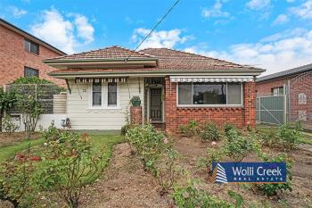 50 Clissold Pde, Campsie, NSW 2194