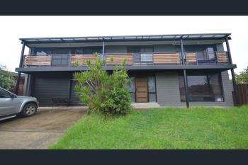 4 Simon Ave, Bonnyrigg, NSW 2177