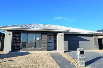 Lot 1166 Kirby Way, Oran Park, NSW 2570