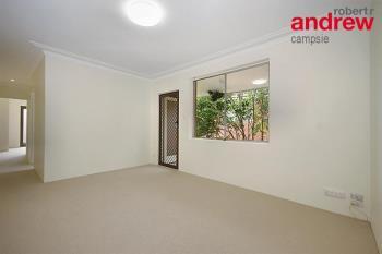 5/19 Gould St, Campsie, NSW 2194