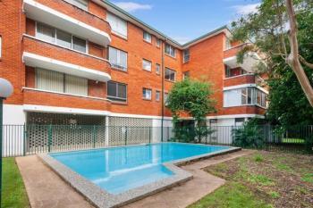 17/30 Dutruc St, Randwick, NSW 2031