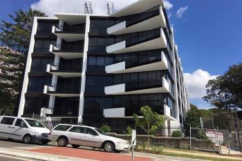 5101/34 Wellington St, Bondi, NSW 2026