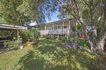 152 Lawes St, East Maitland, NSW 2323
