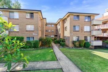 12/35-37 Corrimal St, Wollongong, NSW 2500