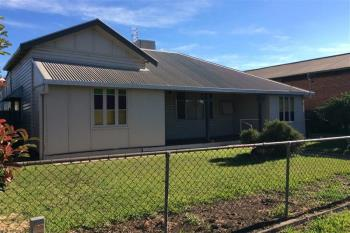 11 Dowling St, Forbes, NSW 2871