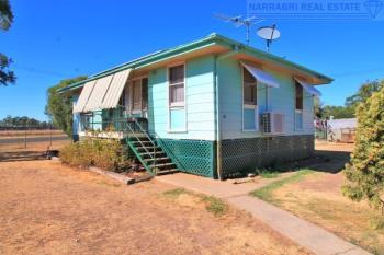 12 Elliott St, Narrabri, NSW 2390