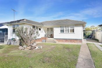 24 Strickland Cres, Ashcroft, NSW 2168