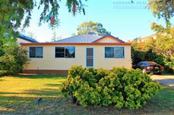 60 Dangar St, Narrabri, NSW 2390