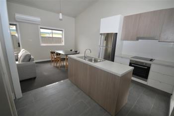 39 Oakham St, Boggabri, NSW 2382