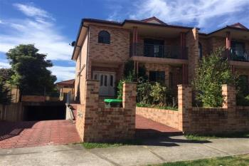 1/36 Drummond St, Belmore, NSW 2192
