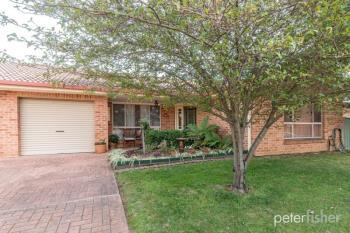 10/64 Casey St, Orange, NSW 2800