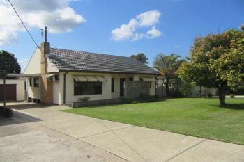 20 Bardia Rd, Shortland, NSW 2307