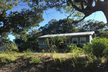 29 Spenser St, Iluka, NSW 2466