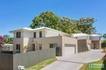 62 Stockton St, Nelson Bay, NSW 2315