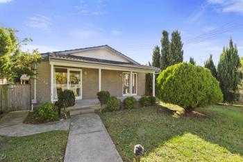 1/10 Park Rd, Woonona, NSW 2517
