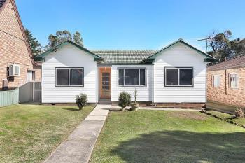 26 Parkland Ave, Macquarie Fields, NSW 2564