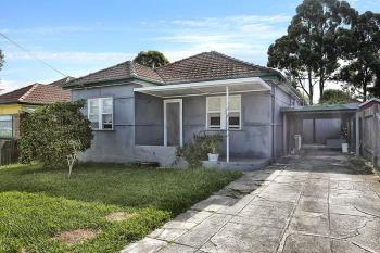 50 Faraday Rd, Padstow, NSW 2211